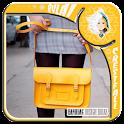 Handbag Design Ideas icon