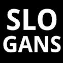 Slogans do Brasil icon