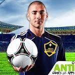 Real Football League Soccer
