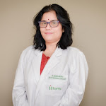 Enjoy World-Class Gynaecological Treatment at Fortis Hospitals in Jaipur