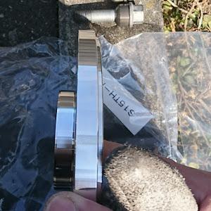 ボクスター 98720 2008 のカスタム事例画像 グンマケンさんの2019年03月25日22:40の投稿