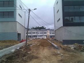 Photo: BB4 - A3-A4 - BB6 URB