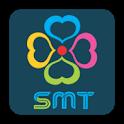 SMT Squirrel icon