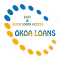 Okoa Loan file APK Free for PC, smart TV Download