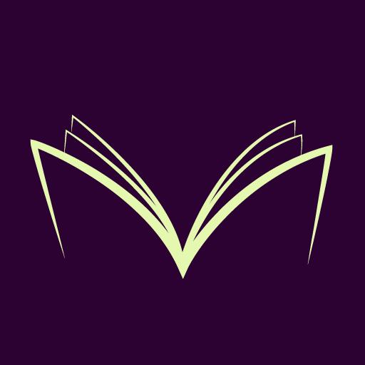 Vegamecum - Vegan Recipes Android APK Download Free By Vegamécum