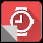 WatchMaker Live Wallpaper v1.3.0