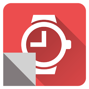 WatchMaker Live Wallpaper v1.3.0 APK