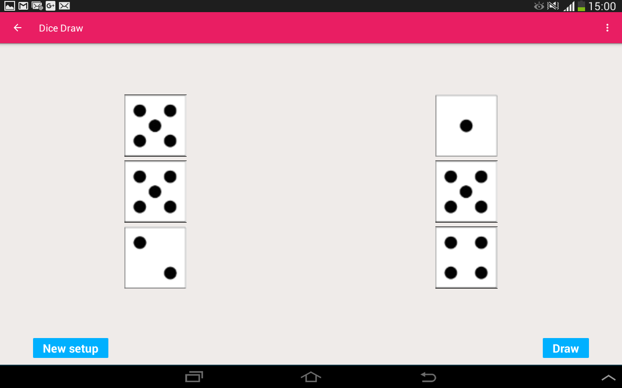 Scribble Drawing Quiz : Lotto draw quiz android apps on google play