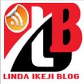 Linda Ikeji Official App