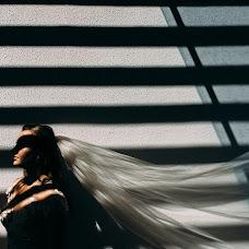Wedding photographer Dima Sikorskiy (sikorsky). Photo of 11.06.2018