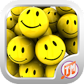 Funny Ringtones Free Download