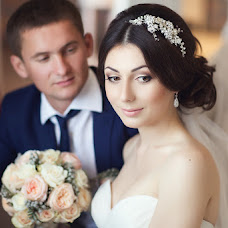 Wedding photographer Svetlana Panteleeva (SvetLanna). Photo of 21.07.2014