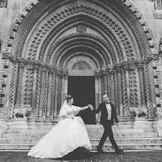 Wedding photographer László Fülöp (FulopLaszlo). Photo of 23.02.2018