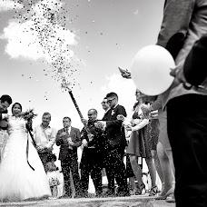 Fotógrafo de bodas Pablo Canelones (PabloCanelones). Foto del 27.05.2019