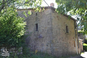 maison à Sanilhac (07)
