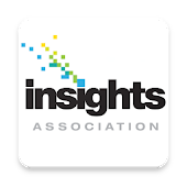 Insights Association Events