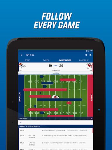 Basketball apps mobile9