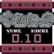 Download Game Yumenikki APK Mod Free