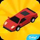 Merge Car Racer - Idle Rally Empire APK