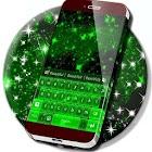 Glow Up Keyboard icon