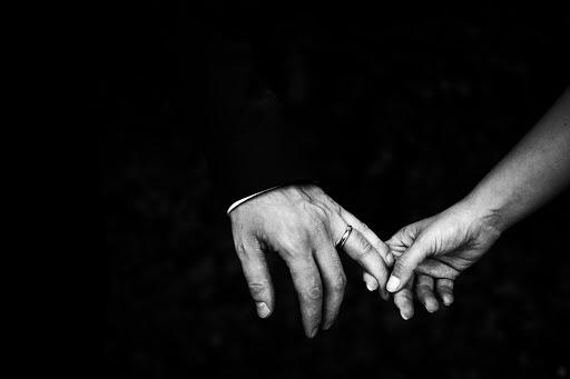 Wedding photographer Leonardo Scarriglia (leonardoscarrig). Photo of 08.02.2018