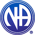 KNT Group of Narcotics Anonymous icon