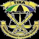 Image Result For Insurance Regulatory Authoritya