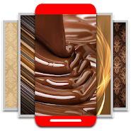 HD Brown Wallpapers 4K APK icon