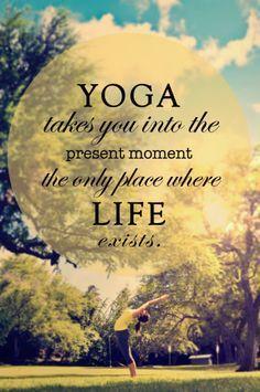 """Képtalálat a következőre: """"hatha yoga quote"""""""