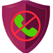 Blacklist Calls Sms