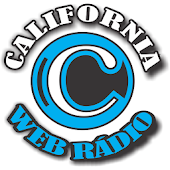 California Web Radio