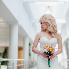 Wedding photographer Dmitriy Stenko (LoveFrame). Photo of 24.02.2017