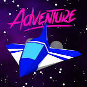 Shooty Space Adventure