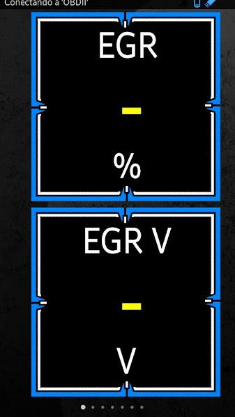 Mediciones con Torque PRO - Funcionamiento de la válvula EGR - Motor 1.6 cdti 1PUdNfVnPKaoaY5qntTrLZe9dn1Dc0dFc2-yZsrm5LzN=w337-h599-no