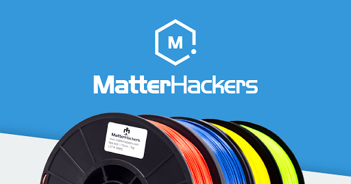 Is MatterControl Compatible With My 3D Printer? | MatterHackers