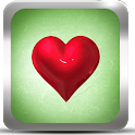 Valentine's HD Wallpapers icon