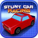 Stunt Car Racing Premium icon