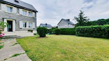maison à Fontaine-la-Mallet (76)