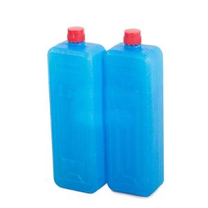 Aparat de racit aerul cu gheata, rezervor 4 litri, 75W