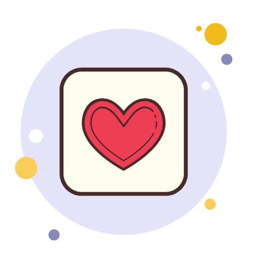 δωρεάν dating στη νέα γη Ουκρανική dating app