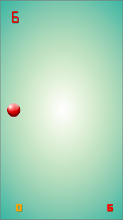 Touch Ball- screenshot thumbnail