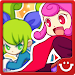 Witch Wars: Puzzle APK