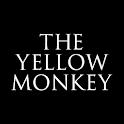 THE YELLOW MONKEY icon