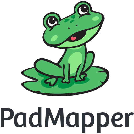 PadMapper avatar image