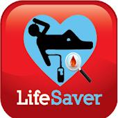 Life Saver MH