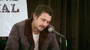 James Franco: A Look Inside 127 Hours thumbnail