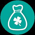 Minha Fezinha - Resultados Jogos Loterias Caixa icon