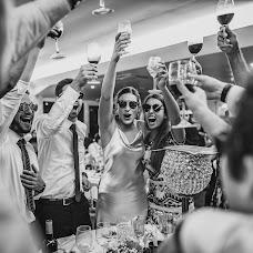 Wedding photographer André Henriques (henriques). Photo of 27.03.2018