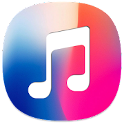 iMusic - Music Player For IOS 12 - Phone X Music APK for Bluestacks