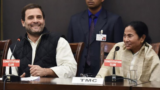 """""""A million dead, over 5 million dying,"""" a look at how India would have fared under Prime Minister Rahul Gandhi"""